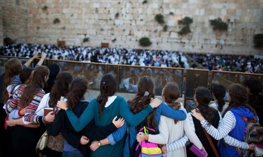israel-5_2013510182033